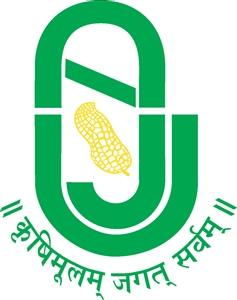 Junagadh Agricultural University (JAU) Recruitment for Various Posts 2016